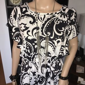 👑Cocomo  Women  Shirt 2 for 18$ Sale
